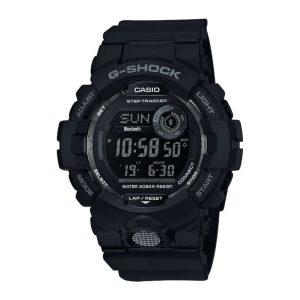 Montre militaire Casio G-Shock Classic GBD-800-1B