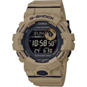 Montre militaire Casio G-Shock GBD-800UC-5ER