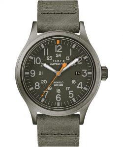 Montre militaire Timex TW4B14000