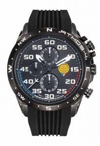 montre-patrouille-de-france-montre-athos-4-noir